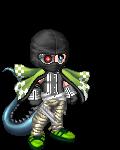 soraaxelz's avatar
