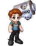 Vander Thorn's avatar