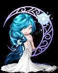 xDark xxMistress xxxTonna's avatar
