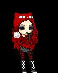 Sinister Shade's avatar
