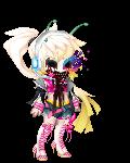 Leveller's avatar