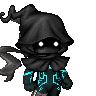 orin redgrave's avatar