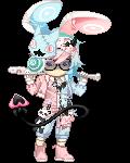 Radon86's avatar