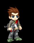 xXEpic_Chubby_BunnyXx's avatar