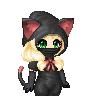 ll Cherry Darling ll's avatar