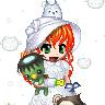 Astle's avatar