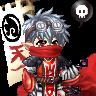 Ninja Nova's avatar