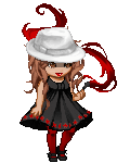 ap0calypse_arisen_am's avatar