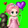 HSMnerd's avatar