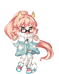 Chiriashi's avatar