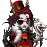 Yueneko's avatar