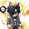 xX_Debitto_Xx's avatar