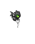 Silence Sounds's avatar