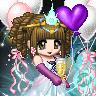 Lea Godsend's avatar
