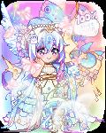 Anghang's avatar