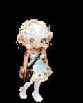 x_AYOBITCHNIQQA_x's avatar