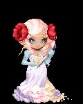 RiaUsha Bluewolf's avatar
