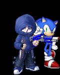 melancon07's avatar