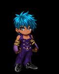 SilkyNums's avatar