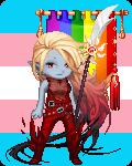 XxiateabookforbreakfastxX's avatar