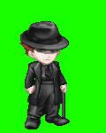 cpcpcp500's avatar