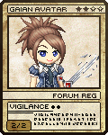 snowflak11811's avatar