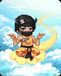 Cheddarr's avatar