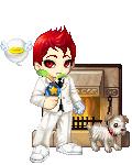 LpzKris's avatar