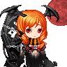 Rin Walker Okumura's avatar