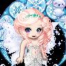 Lady Mushi 's avatar