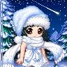 Kuro-Kurisumasu 's avatar