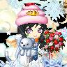 aznpiano's avatar