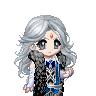 Dark Kitsune Tsuki's avatar