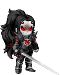 technovelo's avatar