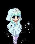 Timberwolf778's avatar