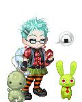 Zwoogie's avatar