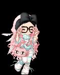 skippehx3's avatar