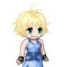 xXCandie_GirlXx's avatar