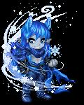 Sirius Conall's avatar