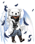 XxXDarkZombieKingXxX's avatar