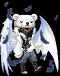 TopOfKEK's avatar