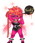 Meushi's avatar