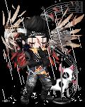 Icarus FeII's avatar