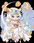 Efialtise's avatar