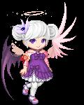 Summer Punch's avatar
