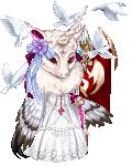 ghostcurls's avatar