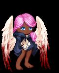 _Lily Lala Heart_'s avatar
