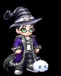 xlept's avatar