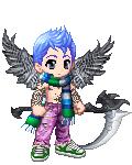 motoko1's avatar