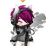 Rainbow Diversity's avatar